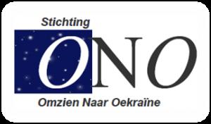 ONO logo 001